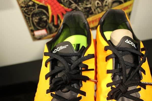 Nike Magista Opus II