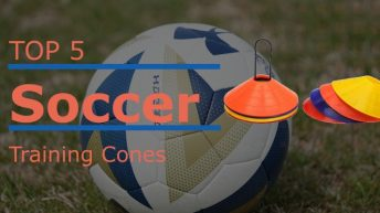 Soccer Training Cone