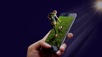 Best Soccer Training Apps To Help You Develop Your Players