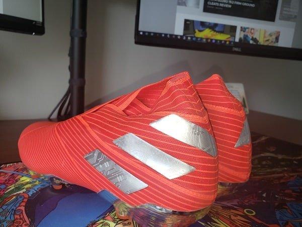 Adidas Nemeziz 19+