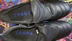 Copa Gloro 19.2 Firm Ground Cleats Review 12