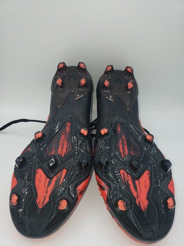 adidas Predator Mutator 20.1