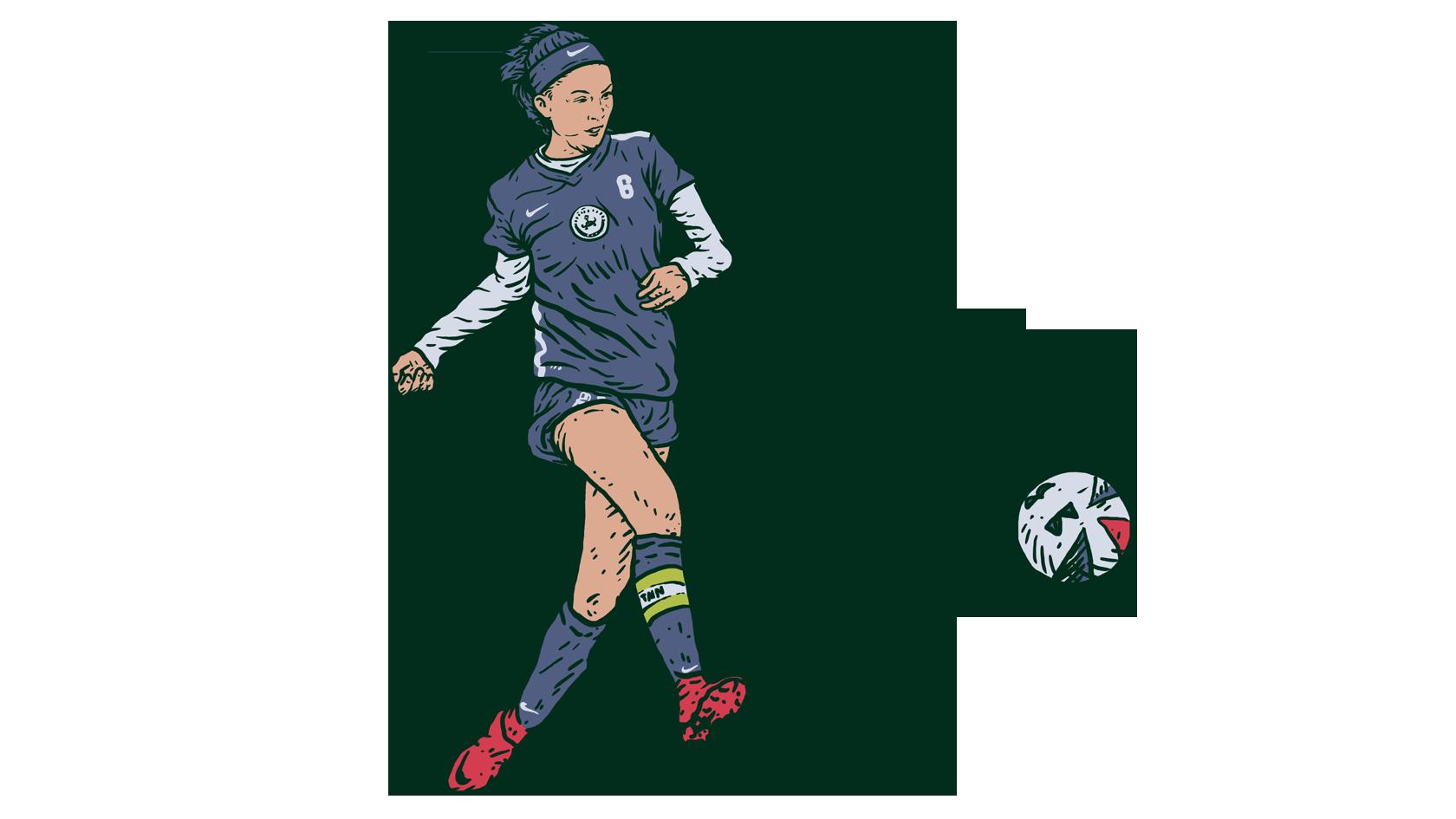 U12 Soccer Drills