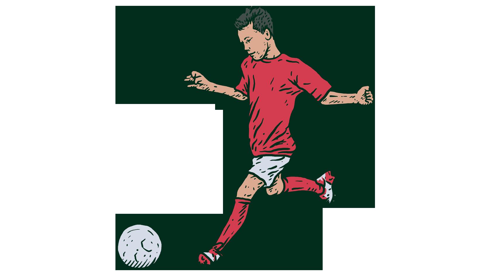 U9 Soccer Drills