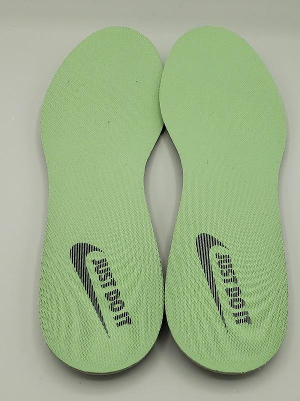 Nike Mercurial Vapor 13 Elite FG Inbox (2)