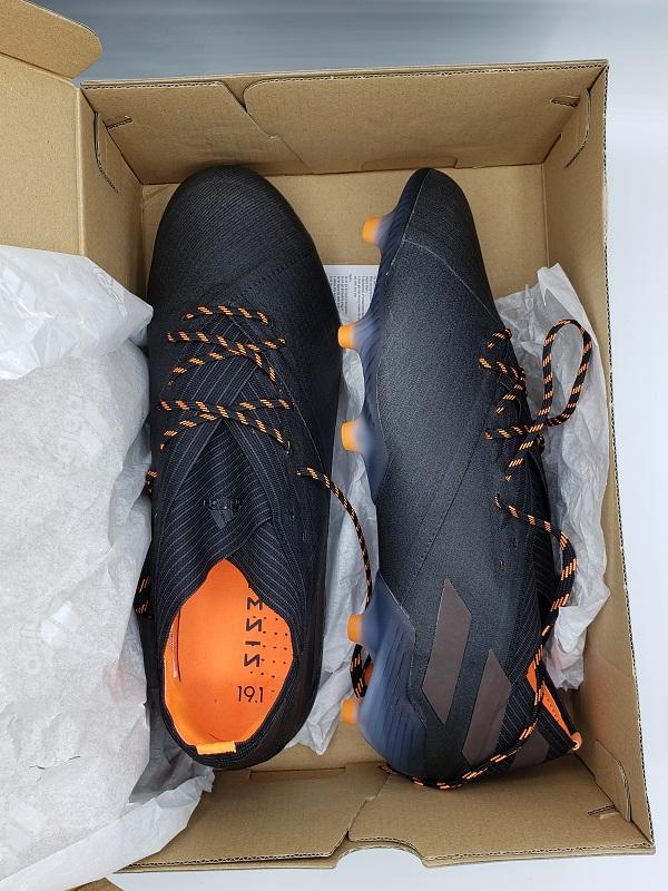 adidas Nemeziz 19.1 In Box (1)