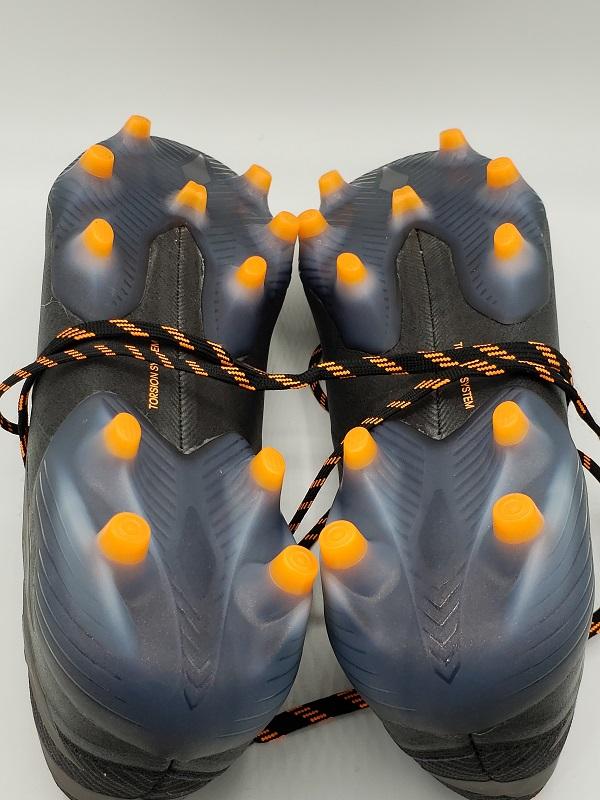 adidas Nemeziz 19.1 Outsole-insole (2)