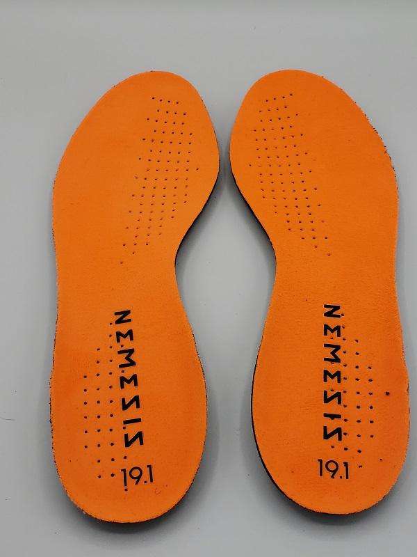 adidas Nemeziz 19.1 Outsole-insole (3)