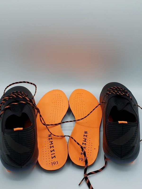 adidas Nemeziz 19.1 Outsole-insole (4)