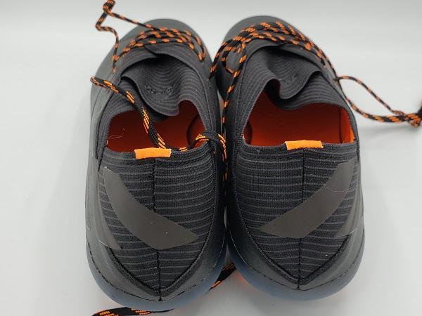 adidas Nemeziz 19.1 Upper (1)