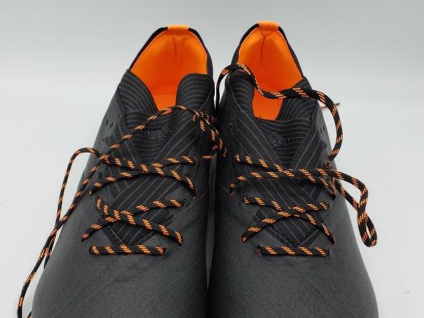 adidas Nemeziz 19.1 Upper (4)