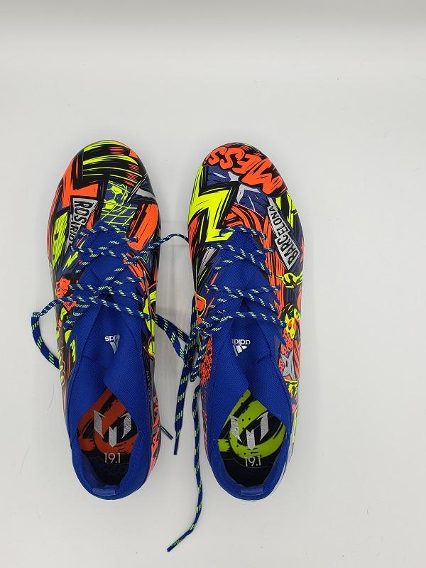 Adidas Nemeziz Messi 19.1