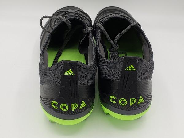adidas Copa 20.1 Upper