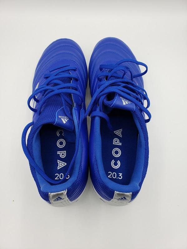 Adidas Copa 20.3