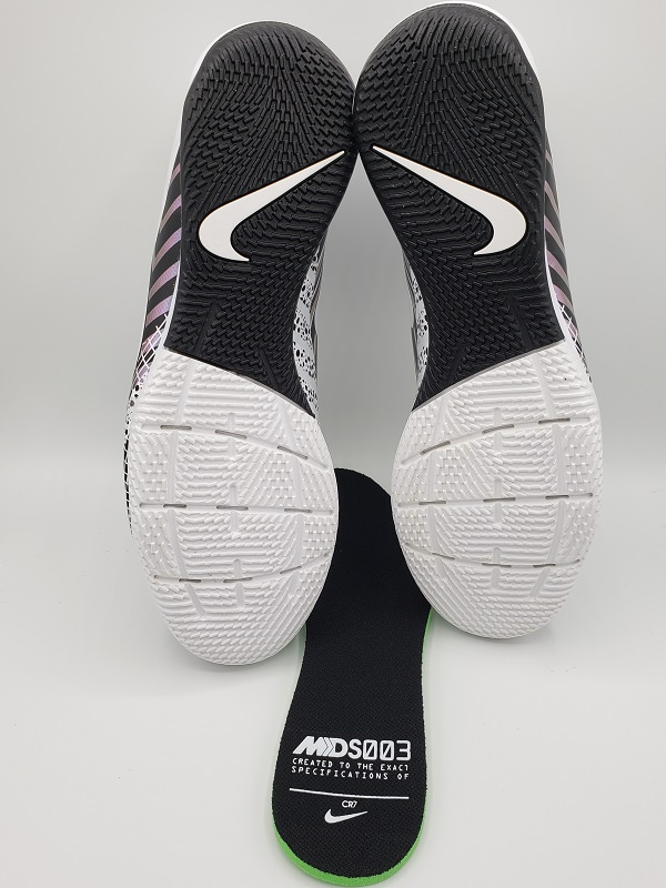 Nike Mercurial Superfly 7 Academy outsole