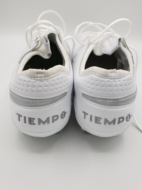Nike Tiempo Legend 8 Elite