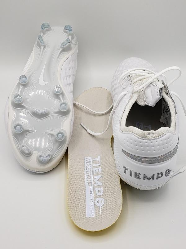Nike Tiempo 8 Elite Insole Outsole (3)